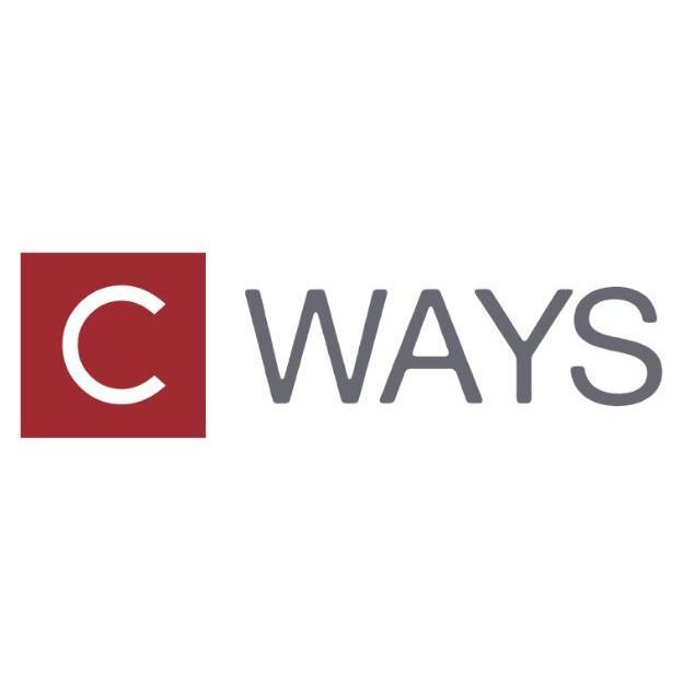 logo_cways²
