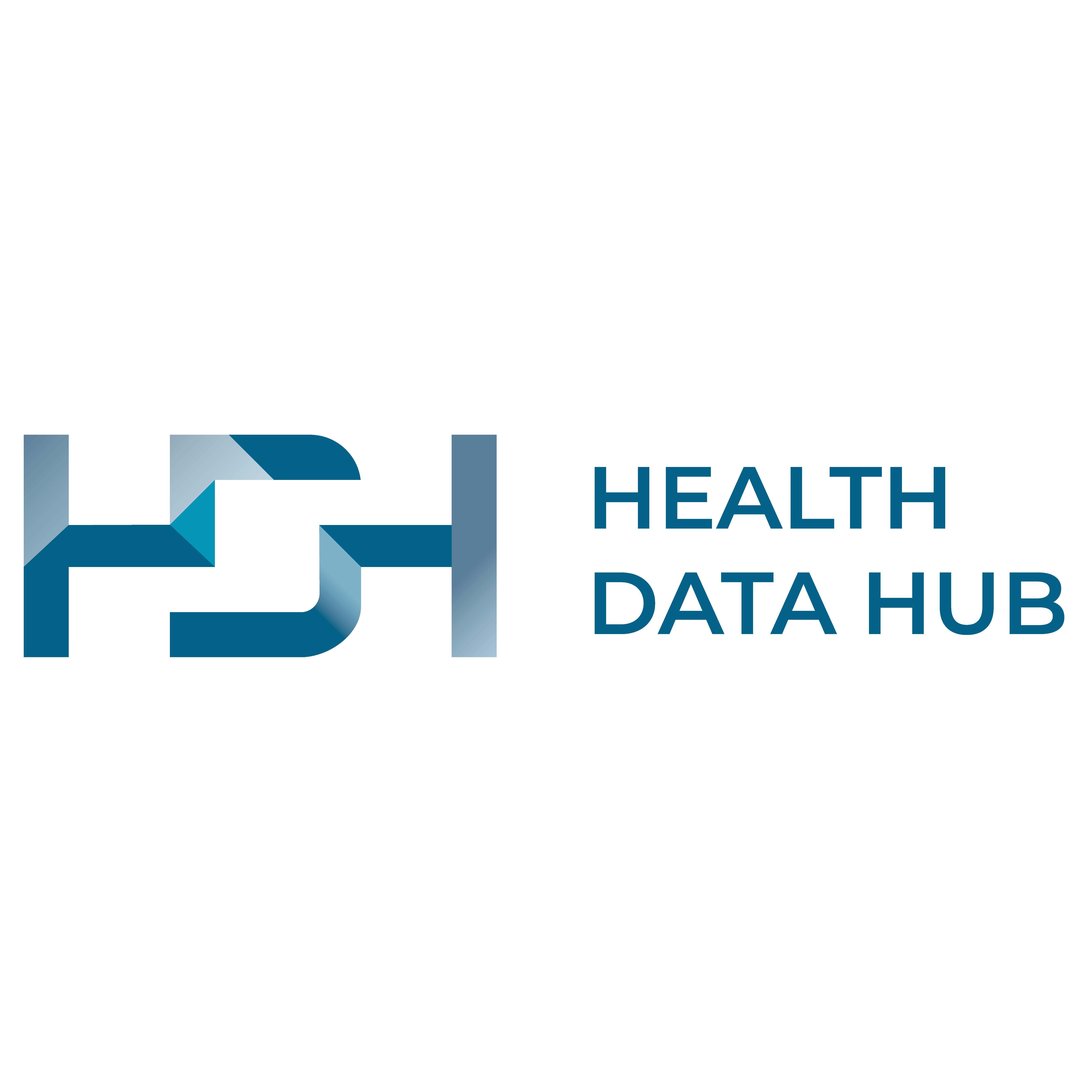 logo_healthdatahub²