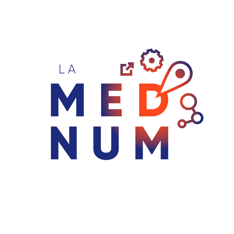 logo_mednum²