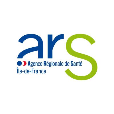 logo_ARS²
