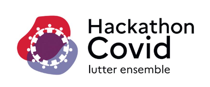 Forum Hackathon Covid